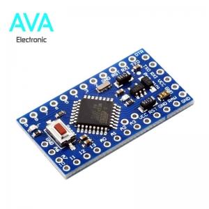 آردوینو پرو مینی Arduino Pro Mini