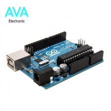 برد آردوینو Arduino UNO R3