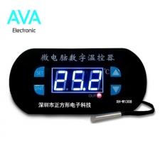 کنترلر دما دیجیتال XH-W1308