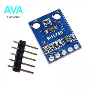 ماژول سنسور نور FVI1750BH
