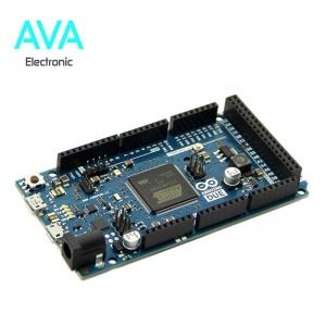 برد آردوینو Arduino Due