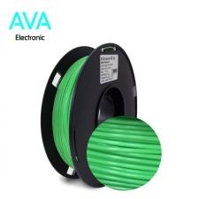 فیلامنت سبز رنگ ABS