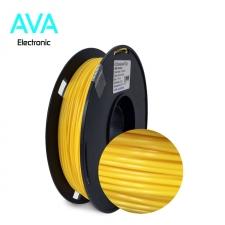 فیلامنت زرد رنگ ABS