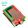 شیلد پروتوتایپ رزبری پای Raspberry Pi