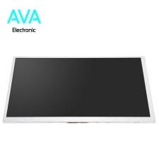 نمایشگر صنعتی LCD 7 inch رزولیشن بالا