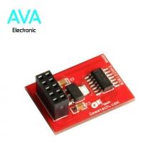 ماژول کارت حافظه SD CARD مخصوص برد کنترلر Ramps