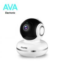 دوربین هوشمند Smart Camera