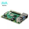 برد رزبری پای Raspberry Pi 4 مدل B تولید انگلستان با رم ۱GB
