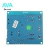 آمپلی فایر بلوتوثی XH-M422 با پشتیبانی از Flash Memory و microSD Card