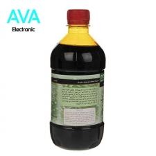 اسید مدار چاپی مایع 500 سی سی